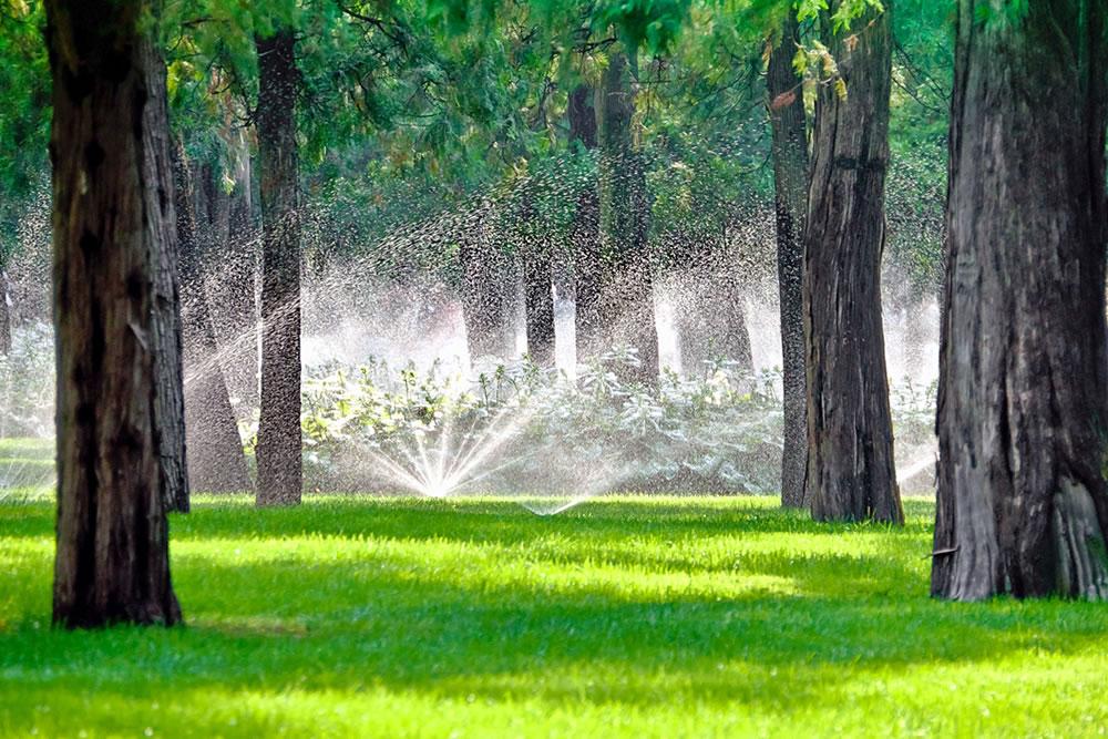 home-irrigation-system-installation