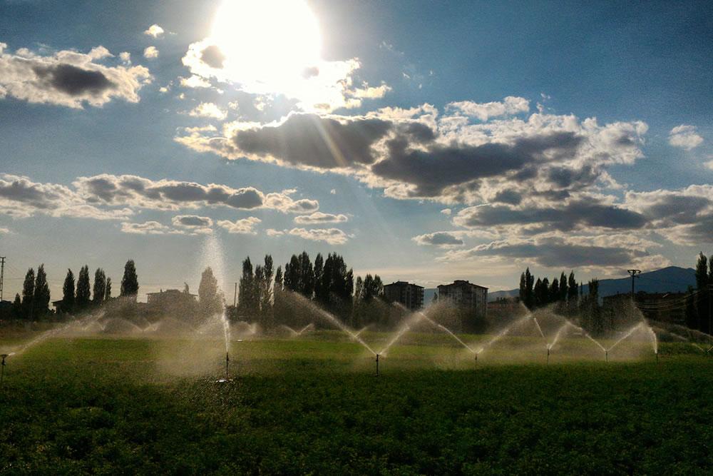 sprinkler-system-installation-commercial-residential