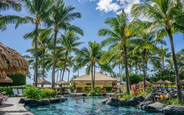 resort-landscape-design